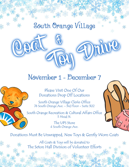 Top story de60295e149f0cc0b0cc coat toy drive 2018