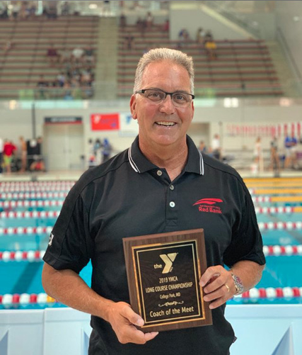 Top story eb5c9a5d89314d86e551 coach of the meet jack caucino