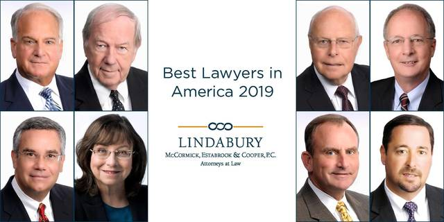 Top story fd6ad8dc2774296a1c89 collage best lawyers america 2019 landscape