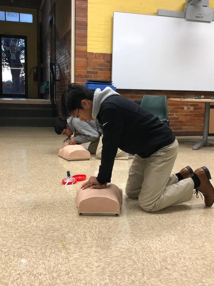CPR class.jpg