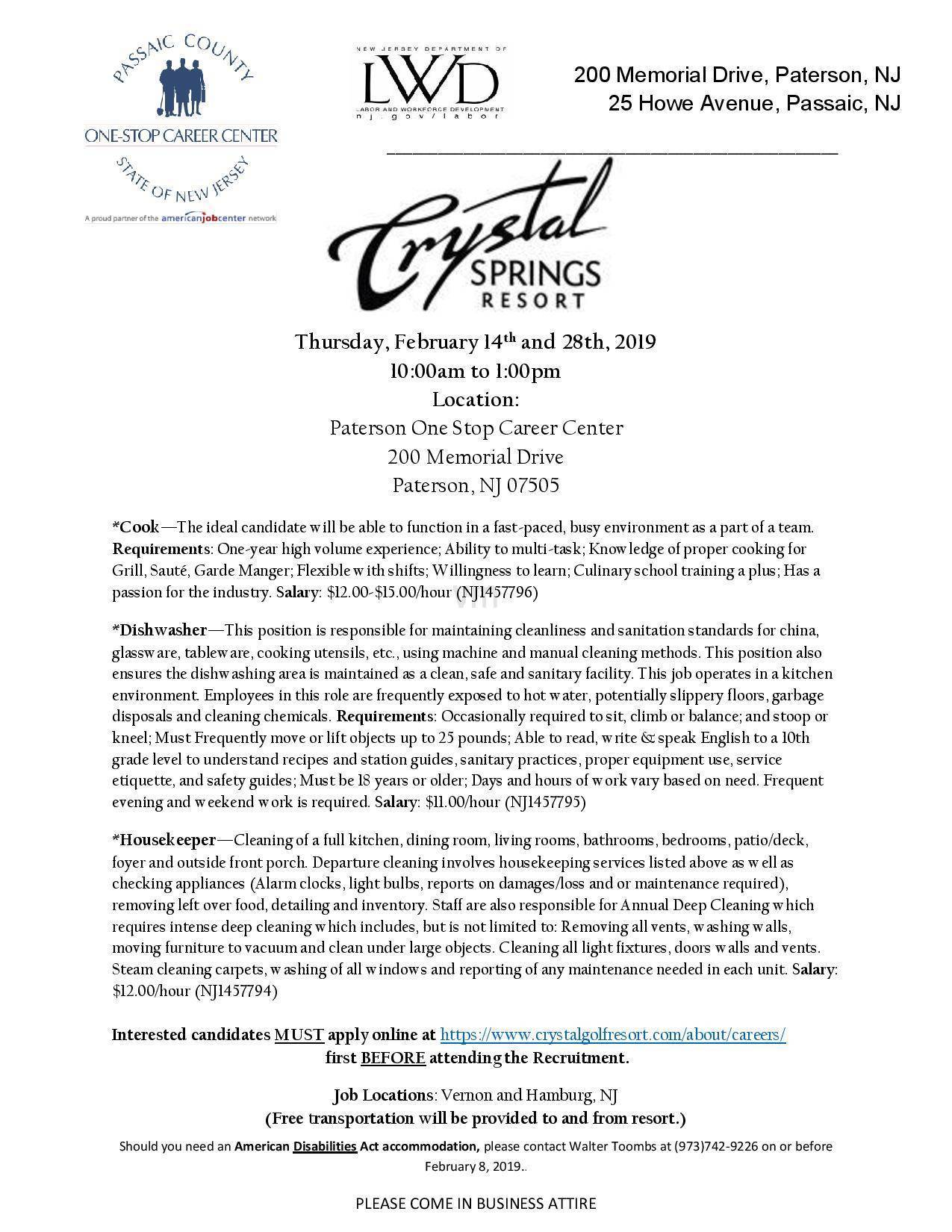 Crystal Springs Resort_Feb14-page-001.jpg