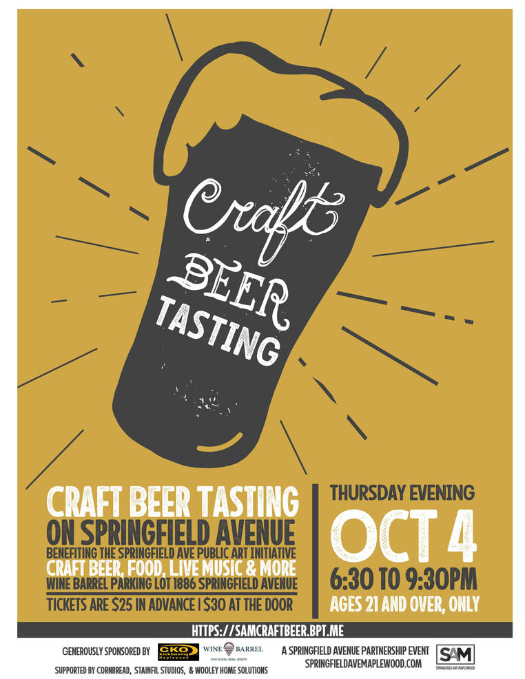 Craft Beer 2018 Electronic Art Final Poster.jpg