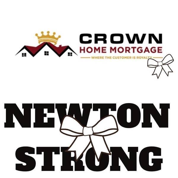 Crown Mortgage.jpg