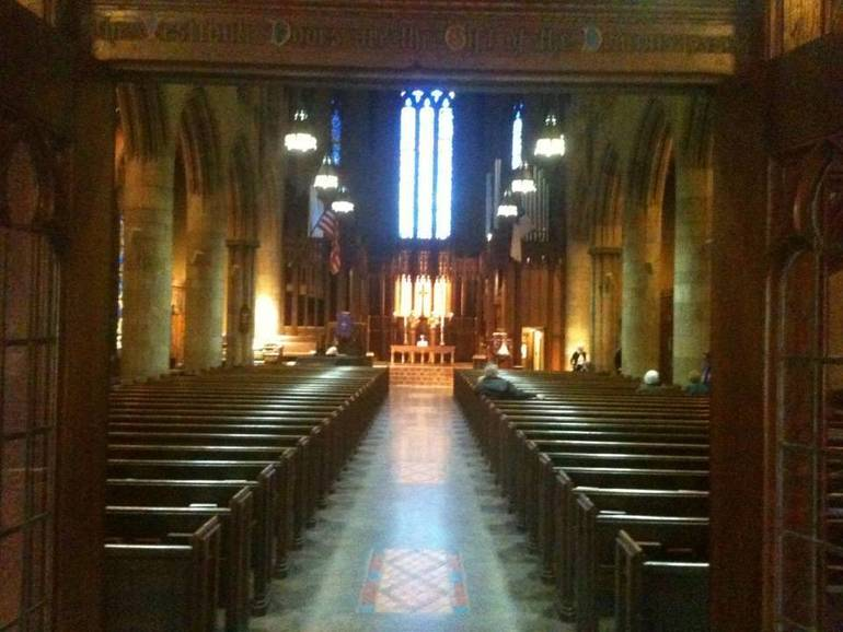 cresent santuary.jpg