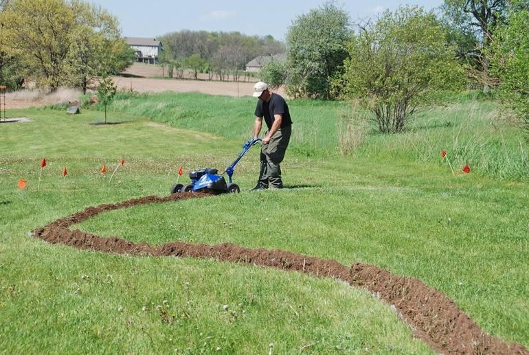 Creating a New Garden Bed.jpg