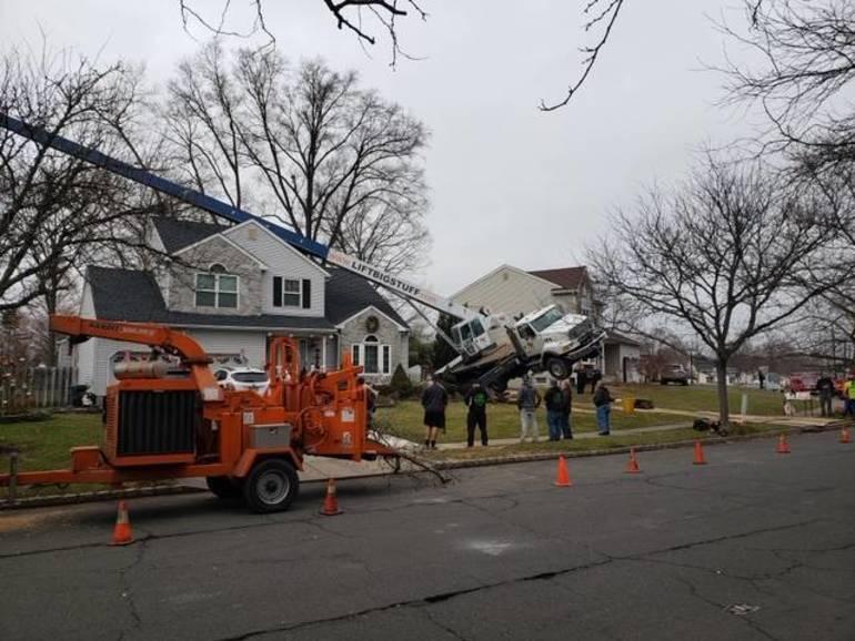 Crane Accident.JPG