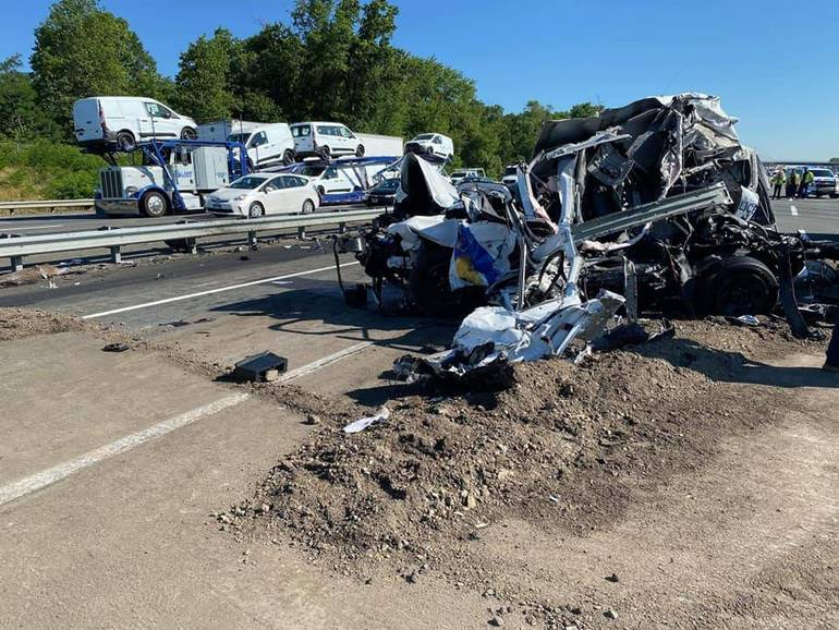 Cranbury accident.jpg