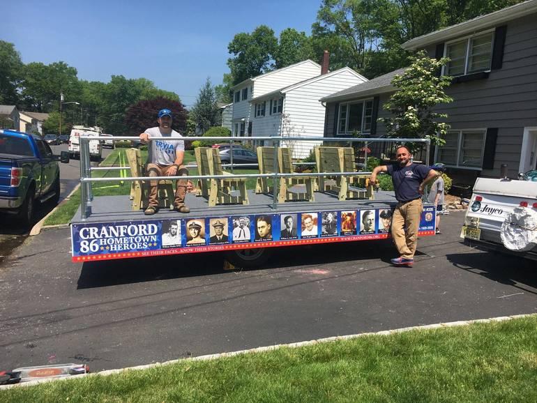 Cranford 86 Parade Float 5-2019.jpg