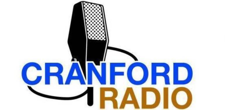 c-radio.jpg
