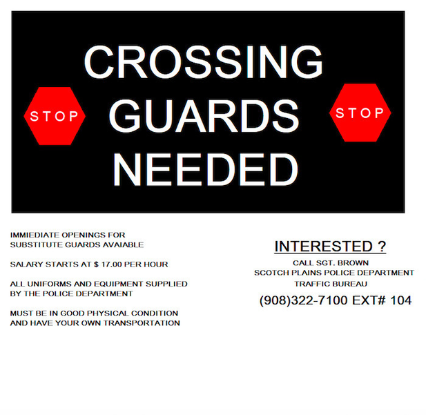 Crossing Guards Needed.png