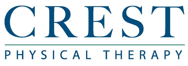 Crest Logo.png