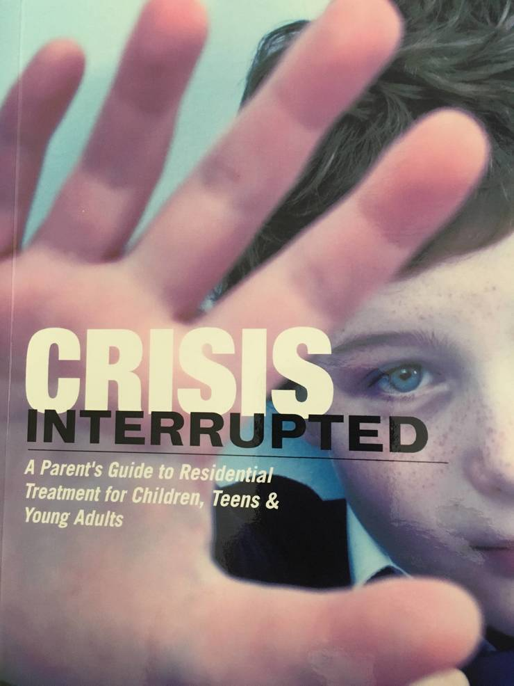 Crisis Interrupted.jpg