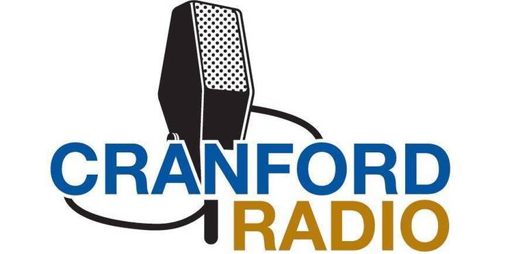 Podcast: 11/20 Cranford Radio