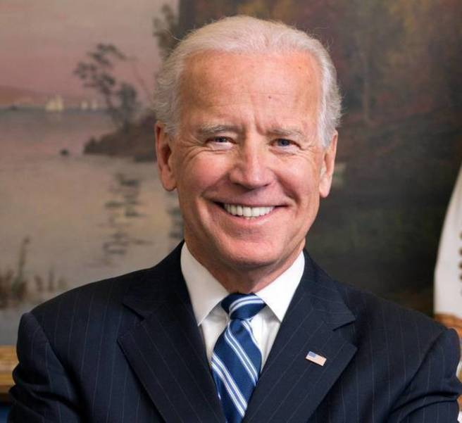 Nutley Voted for Joe Biden and Kamala Harris for the Nation's Highest Office in 2020 Election
