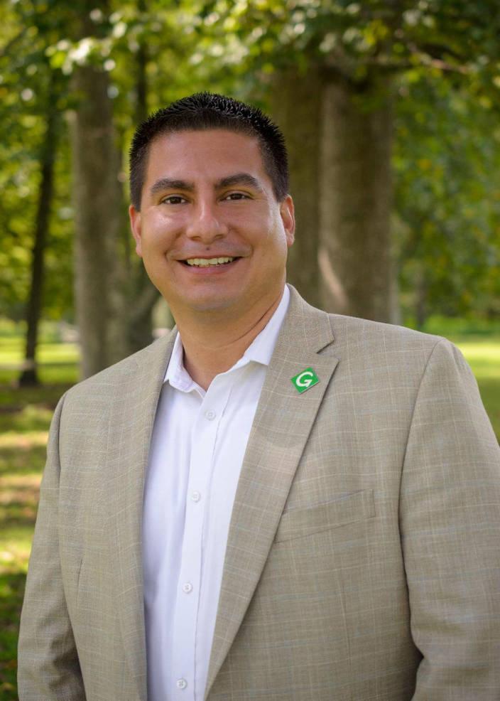 Craig Cayetano 1.jpg
