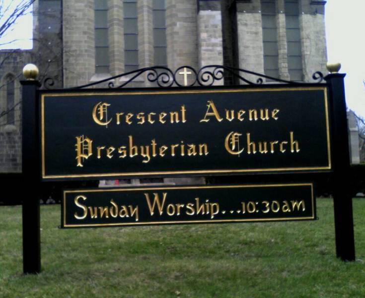crescent sign.jpg