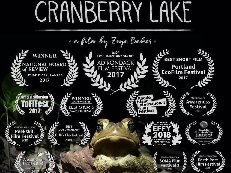 CranberryLakeMovie.jpg