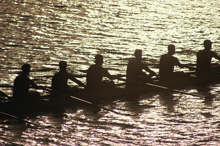 crew-rowing.png