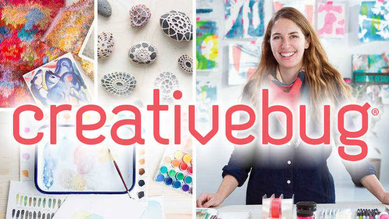 CreativeBug_Logo2.jpg