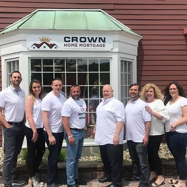 Crown MOrtgage.jpg