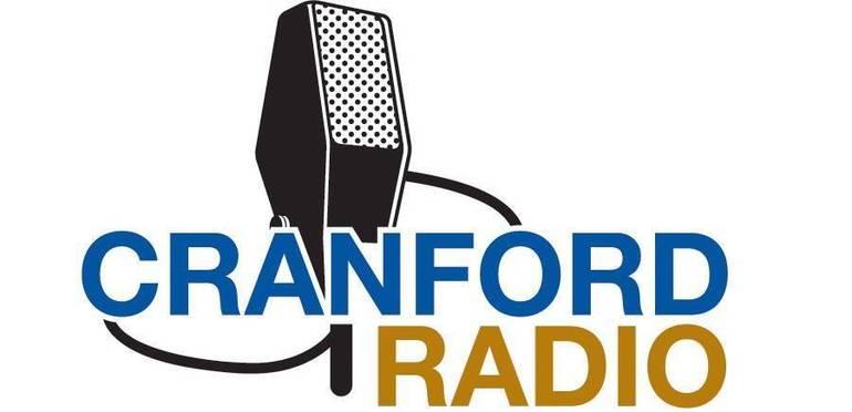Podcast: 1/15 Cranford Radio