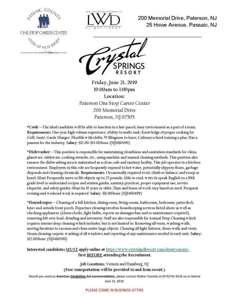 Crystal Springs Resort_Jun21-page-001.jpg