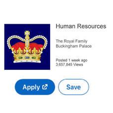 Carousel image 72ae97c44d9d35f73d4f crown logo500