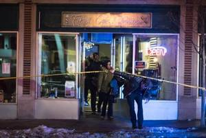 Carousel image 964e6f8837c24ea012a6 crime scene 3