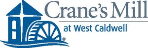 Carousel image aaa0a7e1296e7b1171c6 crane s mill logo
