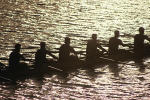 Carousel image d3e65f7097d42df89892 crew rowing