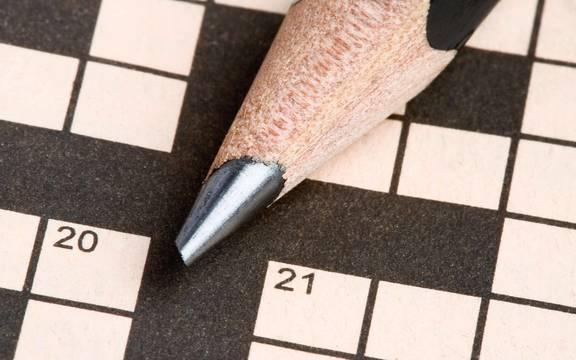 Top story 63bc2b36dab988d76776 crossword