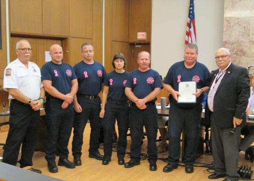 Top story 981c00a9758af6c1754e cropped firefighters breast cancer awareness month