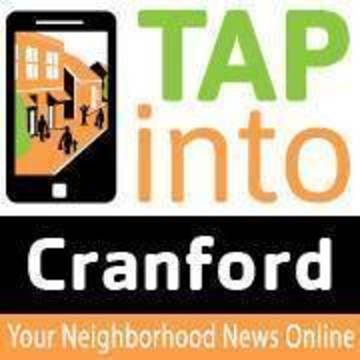 Top story a6ebe5da2ac78f915d83 cranford tap