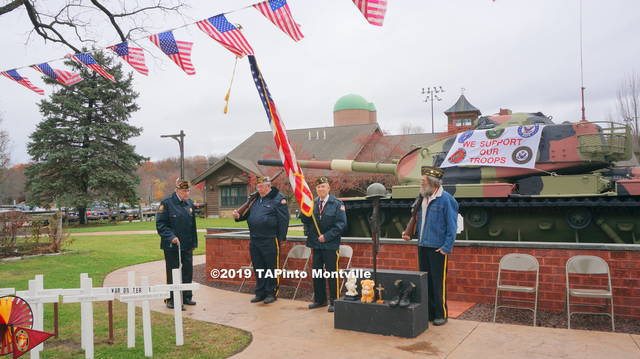 Top story afc276460c8d8e362952 crop vfw veterans day 2015
