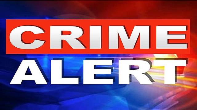 Top story f4d131b81f6542e54015 crime alert   scotch plains police dept.