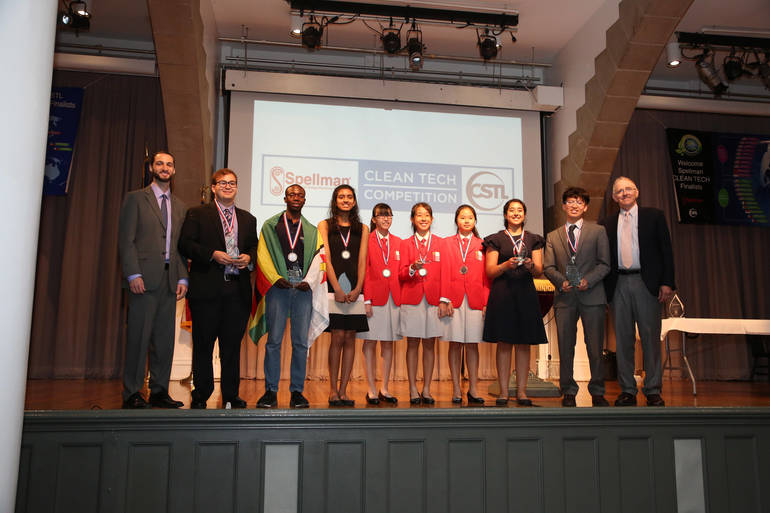 CSTL Group Winners Pic (resized).jpg