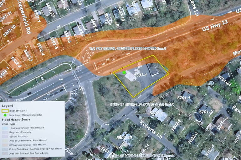 Scotch Plains Council Approves Plan for Lidl Supermarket at Snuffy's Site