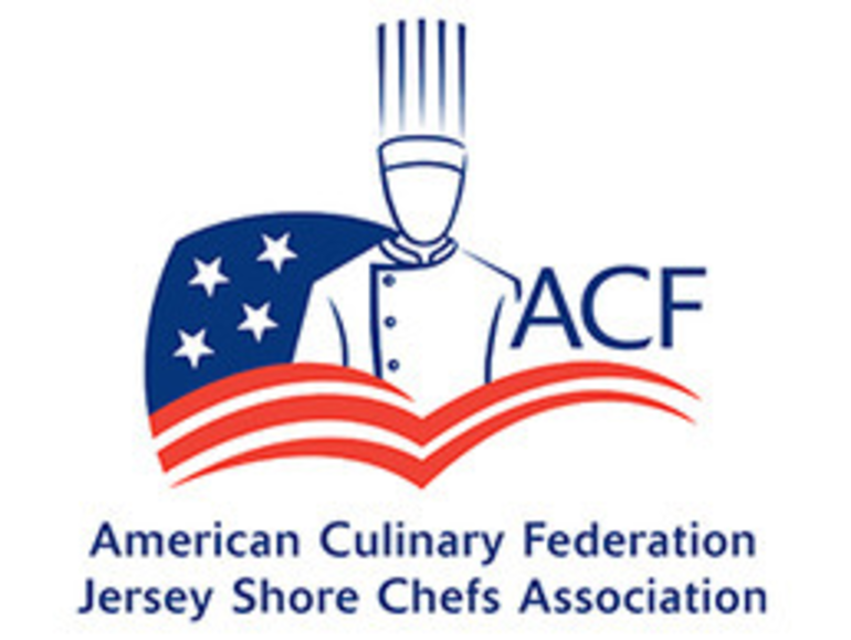Culinary Scholl logo.png