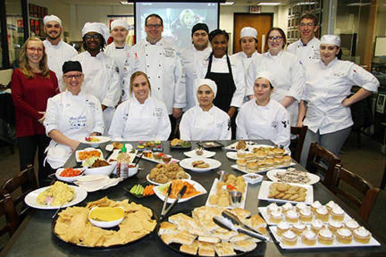 Culinary_Group_LR.jpg
