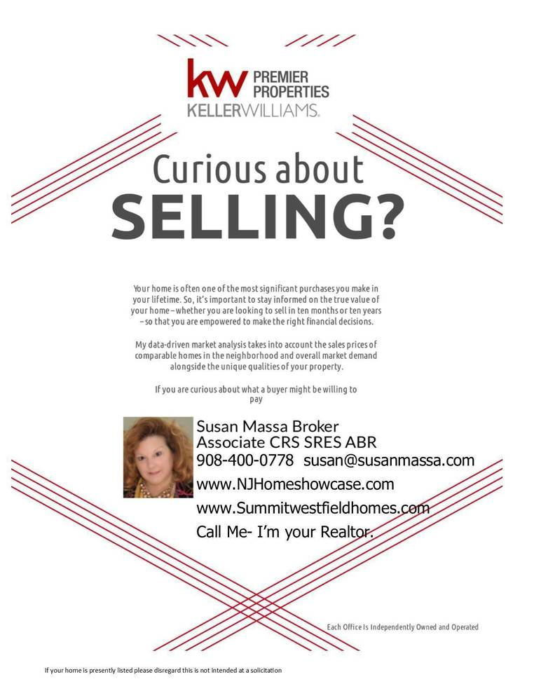 curious aboutselling.jpg