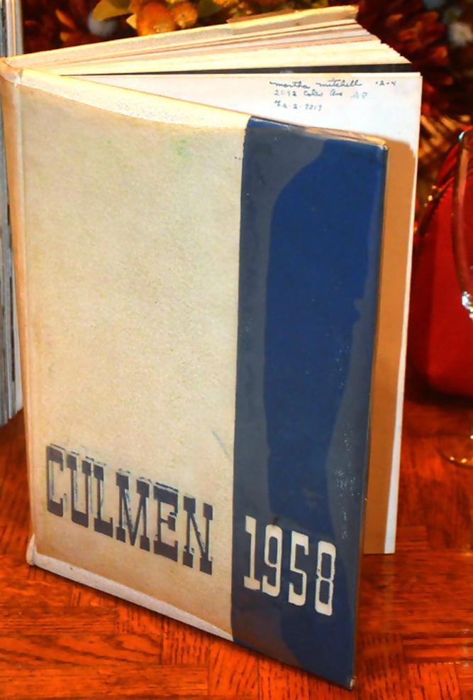 culmen cover.png