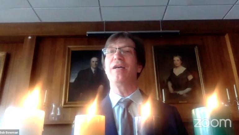 Cum Laude 4 - Candles.png