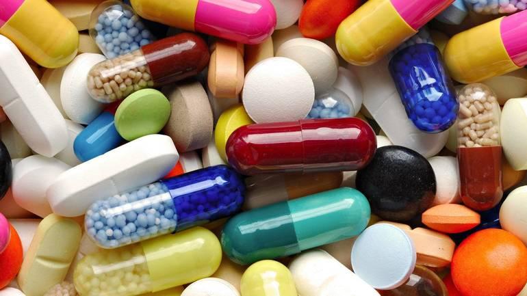 Customized_Medication_packaging_System.jpg