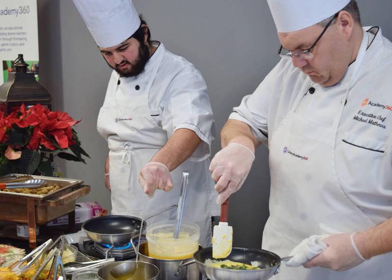 culinary-academy-a360-ribbon-cutting.JPEG