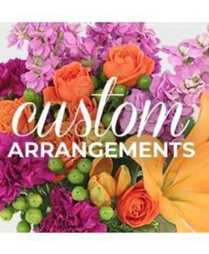 Carousel_image_b5a71c97366122164c16_custom-arrangement-of-fresh-flowers-4ab7ee061a869.236