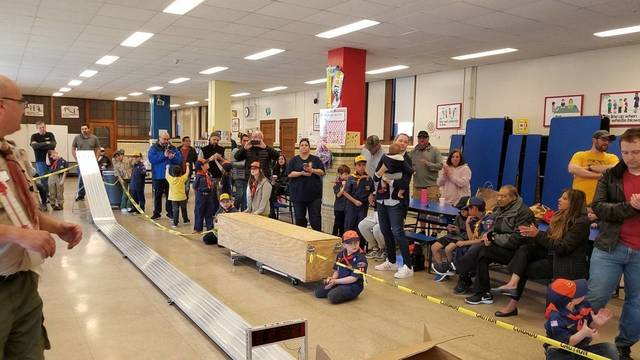 Top story 61c689d2751a69071bfe cub scout pinewood derby 4 6 19