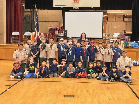 Top story d91ce9c40fa26da2859e cub scout pack 224 22