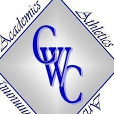 Start Strong Assessments to be Conducted in Caldwell-West Caldwell Schools For Next Five Weeks