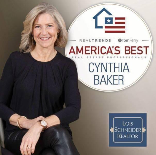 Cynthia Baker Real Trends winner.jpg