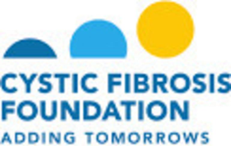 Cystic F Logo.png